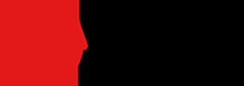 Brans Metaalbewerking Logo